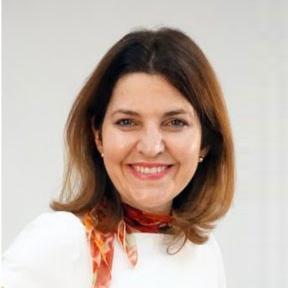 Rosanna Bermejo