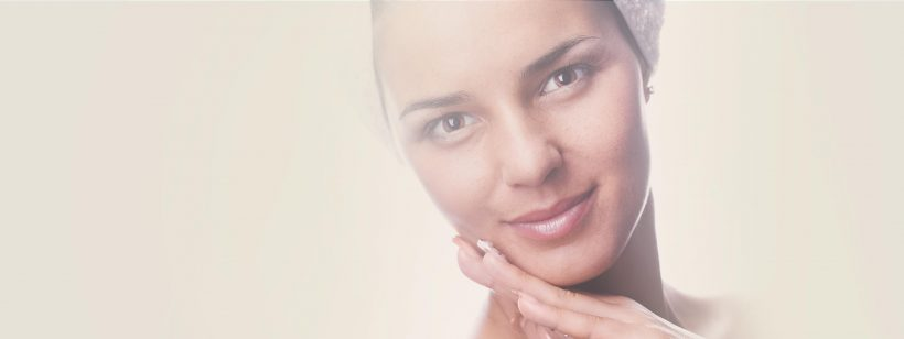 Treating Skin of Color…