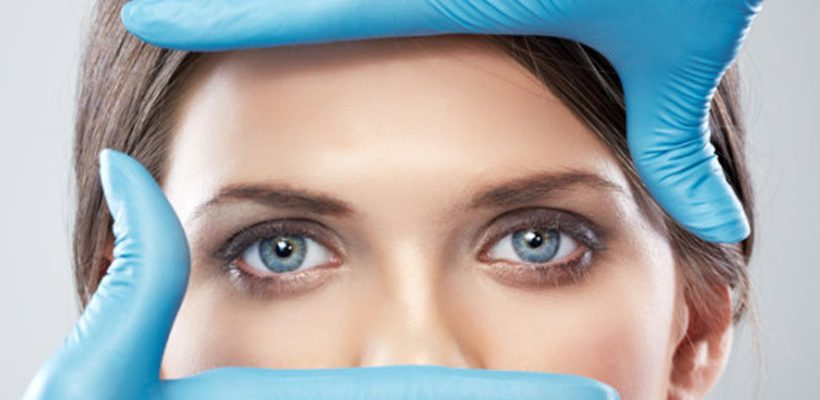 What Does It Take To Make A Comprehensive Skin Evaluation?