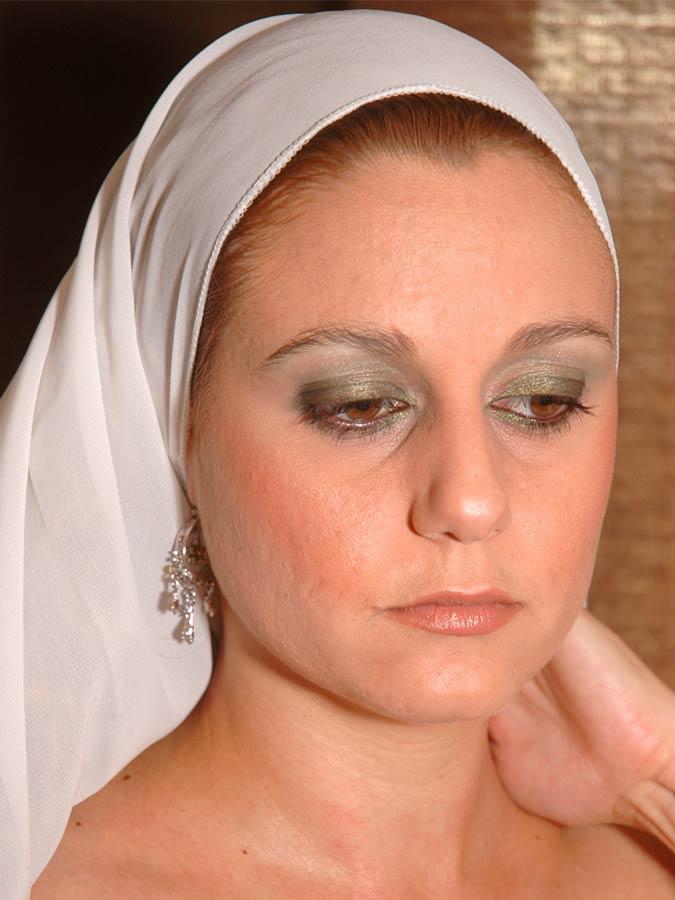 Laser Skin Treatment vr Laser Skin Resurfacing