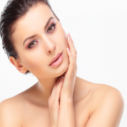 Can We Effectively Tighten Our Skin and Reduce Wrinkles Holistically?