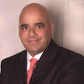Dr. Alejandro Espaillat, M.D.